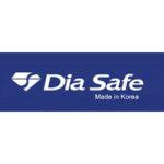 dia-safe