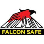 falcon-safe