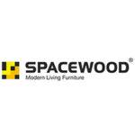 space-wood